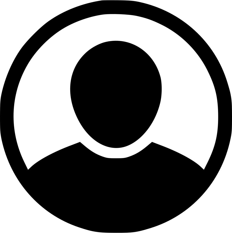 image avatar du directrice