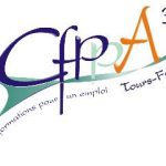 Dates de positionnement formations CFPPA 2020