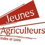 Jeunes Agriculteurs 37 recrute un(e) animatrice/animateur syndical(e)