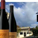 Employé(e) viticole