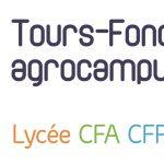 Formateur (H/F) en agronomie, phytotechnie grandes cultures et agroéquipement